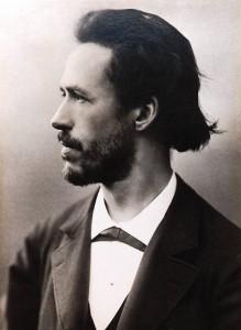 Benjamin Godard (1849-1895)
