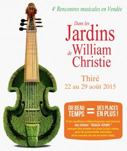 Jardins_christie