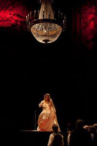Acte III.2 : Désirée Rancatore (Luciaà