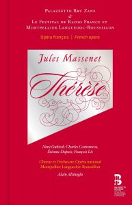 massenet-therese-bruzane