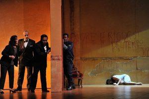 Acte III