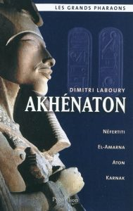 akhenaton-laboury