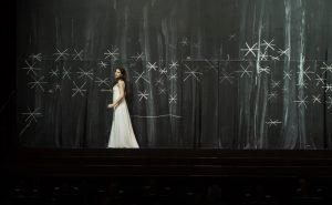 Acte II : Véronique Gens (Alceste)