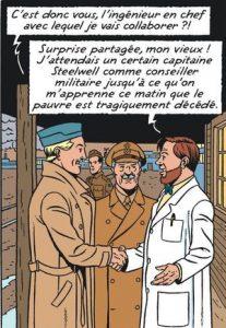 baton_plutarque_rencontre
