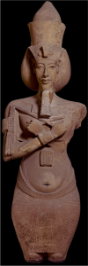 colossal_figure_of_akhenaton1348764305885