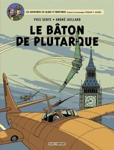 couverture_baton_plutarque
