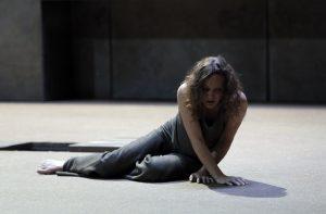 Elektra (Evelyn Herlitzius)