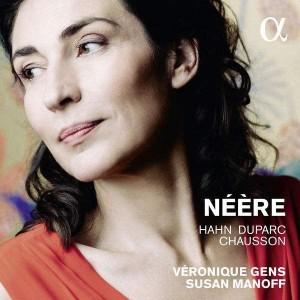 gens_neere