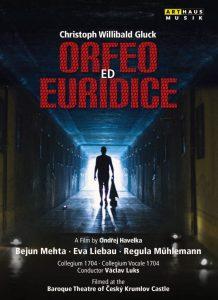 orfeo_ed_euridice_0