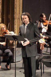 David Alegret (Idreno)